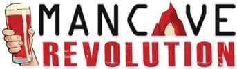 Man Cave Revolution